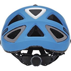 ABUS Urban-I 2.0 - Casco de bicicleta - azul